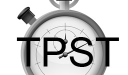 le TPST