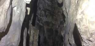 Grande Baume du Risoux - Une suite a été trouvée