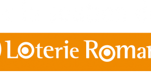 Le SCVJ, avec le soutien de la Loterie romande!