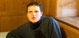 Lapi di Bou 2018 - trombines en avant-première!